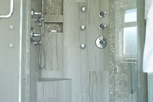 rechsteiner custom bathoom